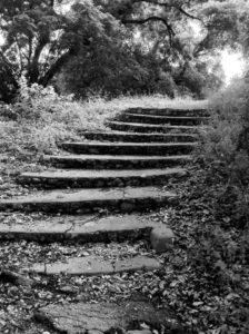 stair-1